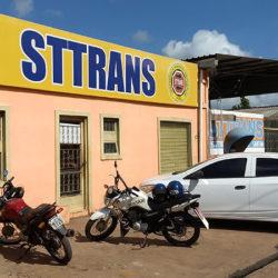 Confira os aprovados no concurso da Sttrans
