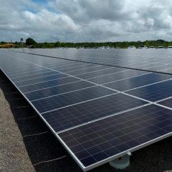 Rede de atacarejo aposta em energia solar para reduzir custos