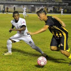 Com sete clubes, FAF anuncia início do Amapazão para 9 de março