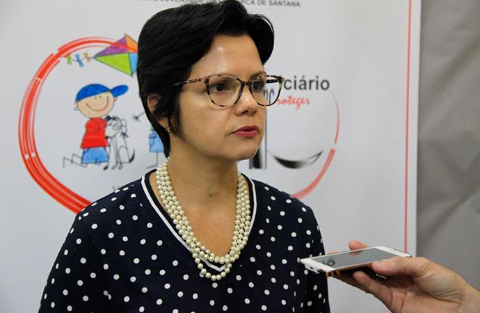 Juíza diz que conselheiros tutelares permanecem no cargo até nova eleição