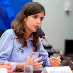 Em Macapá, evento vai discutir desafios da educação no Brasil