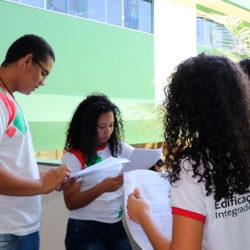 Processo seletivo do Ifap oferta 140 vagas para Santana