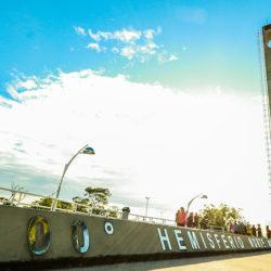 Reforma e modernização do Monumento Marco Zero vão fortalecer o turismo no AP