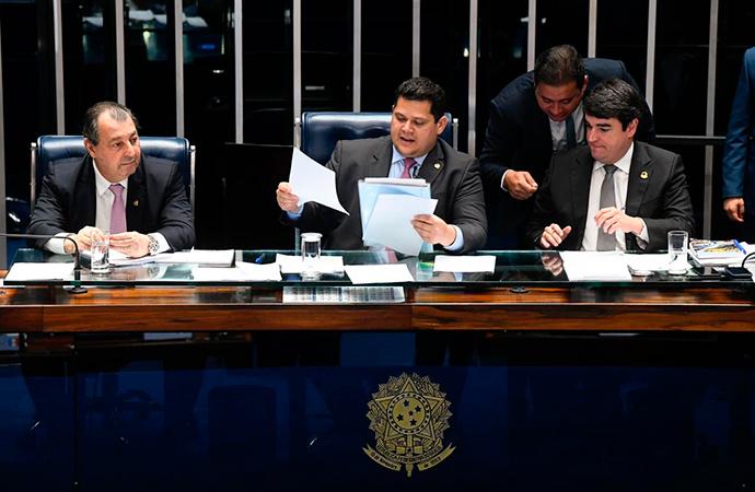Com nova forma de partilha, Amapá vai receber R$ 263 milhões do leilão do pré-sal