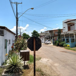 Regularização gratuita de lotes inicia pelo bairro Daniel