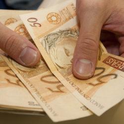 Pagamentos do funcionalismo vão injetar R$ 233,5 milhões na economia do AP