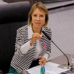 TSE determina devolução de R$ 200 mil da campanha de Marilia Góes ao PR