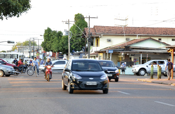 Governo do Amapá prorroga calendário de pagamento do IPVA