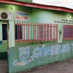 Justiça anula eleição para conselheiro tutelar em Santana