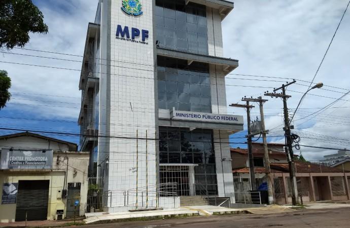 MPF defende uso de R$ 47 milhões do acordo com a Anglo para combate ao novo coronavírus no AP
