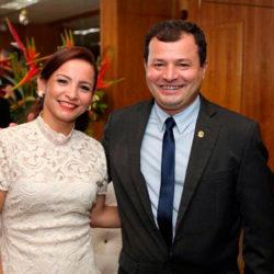Advogado Henrique Ribeiro é mais um que pode disputar a Prefeitura de Santana