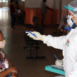 Câmara autoriza contratação de médicos formados no exterior