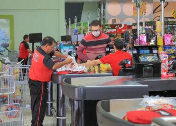Governo do Amapá prorroga quarentena por mais 15 dias