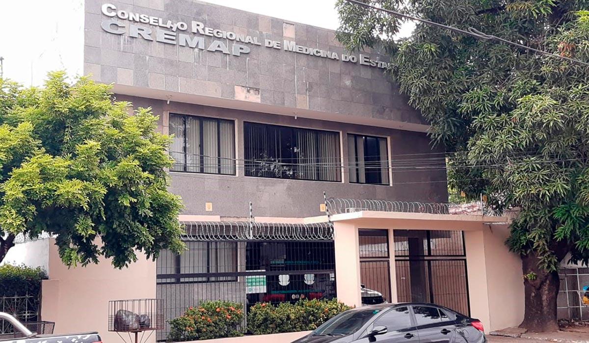CRM vai à Justiça para barrar contratação de médicos sem Revalida em Santana