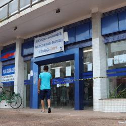 Caixa anuncia reabertura de agências em Santana e Macapá