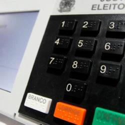 PEC propõe adiar eleições municipais para dezembro