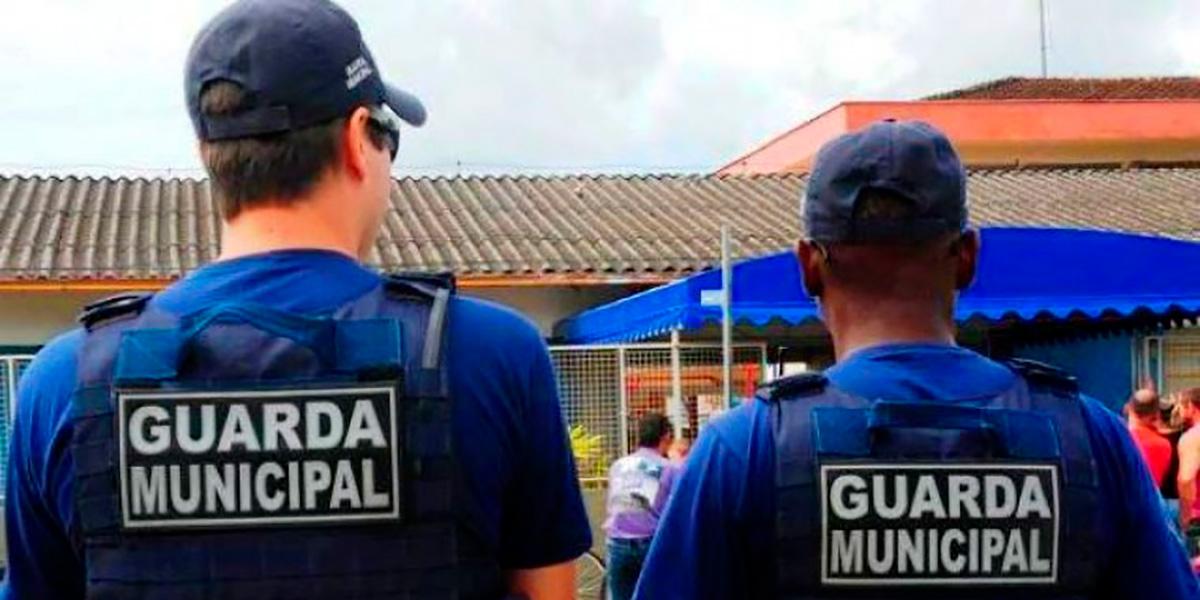 Projeto que cria a Guarda Municipal de Santana é enviado à Câmara