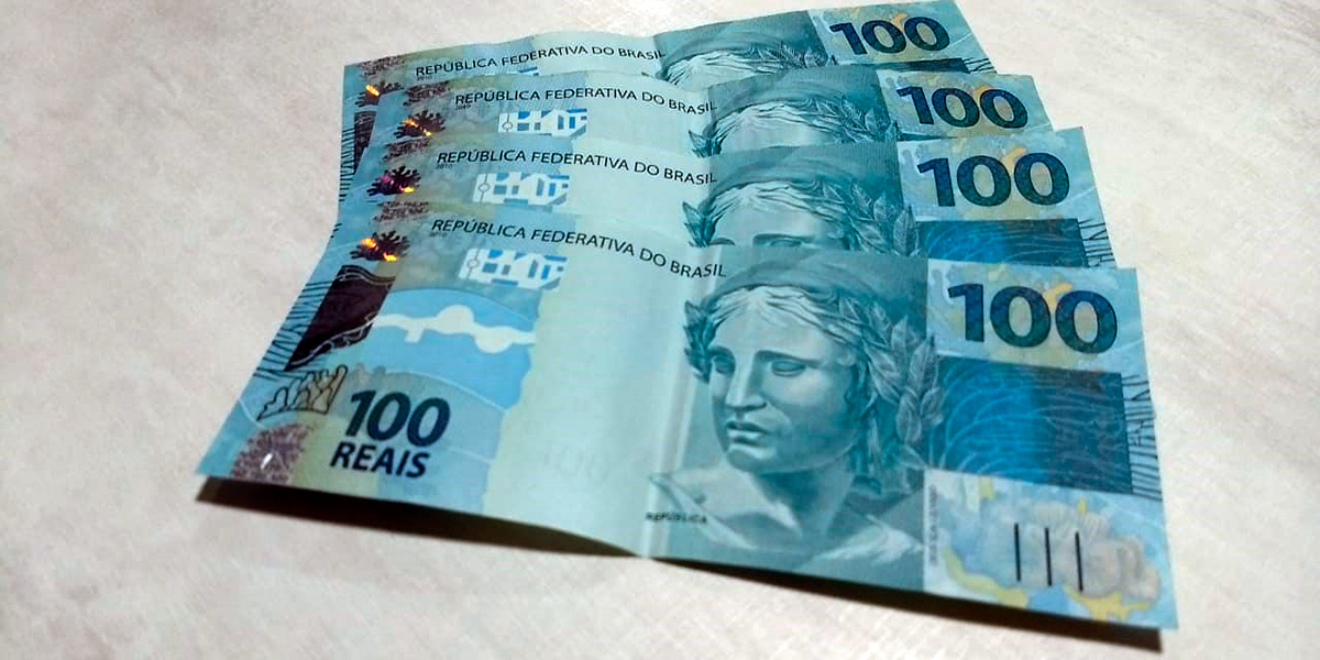Famílias santanenses começam a ser cadastradas para receber auxílio financeiro de R$ 400