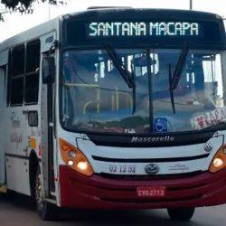 Empresas de ônibus reivindicam reajuste da tarifa Macapá-Santana para R$ 4,10