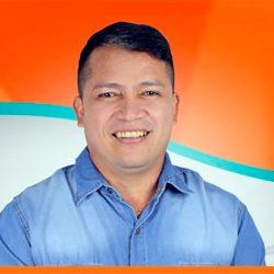 Bem avaliado na gestão municipal e na PM, Josiney vai tentar uma vaga na Câmara de Vereadores