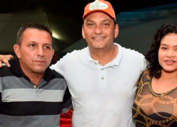 Candidata investigada por suposto acordo com facção criminosa ocupou cargo na gestão de Sadala