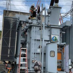 Após apagão, União libera R$ 21 milhões para o Amapá