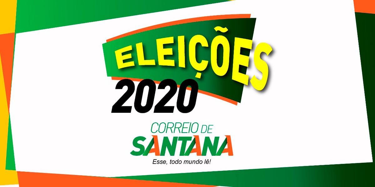 TSE autoriza volta do horário eleitoral no rádio e TV em Macapá