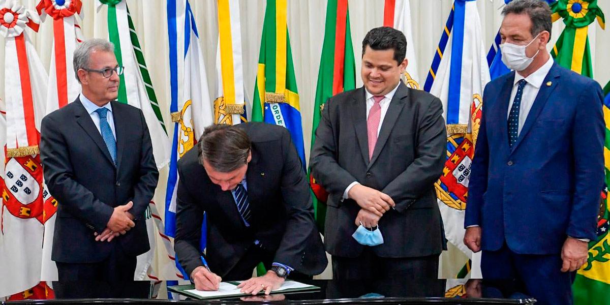 Amapaenses serão isentos do pagamento da conta de luz de novembro