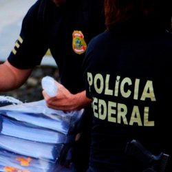 Concurso da Polícia Federal vai ofertar 1.500 vagas