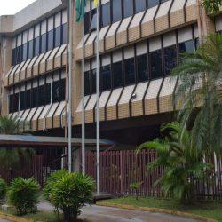 Tribunal de Justiça determina posse de conselheiros tutelares eleitos em Santana
