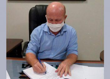 Com orçamento menor, Bala Rocha diz que vai priorizar áreas essenciais