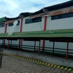 Aplicação do Enem digital em Macapá é suspensa pelo Inep