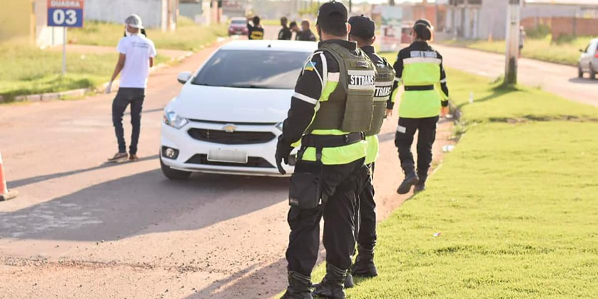 Prefeitura de Santana anuncia recadastramento de servidores