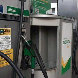 Postos serão obrigados a informar composição do preço de combustível
