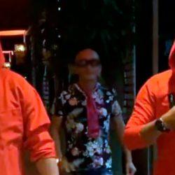 Em Santana, restaurante é notificado por possível festa clandestina