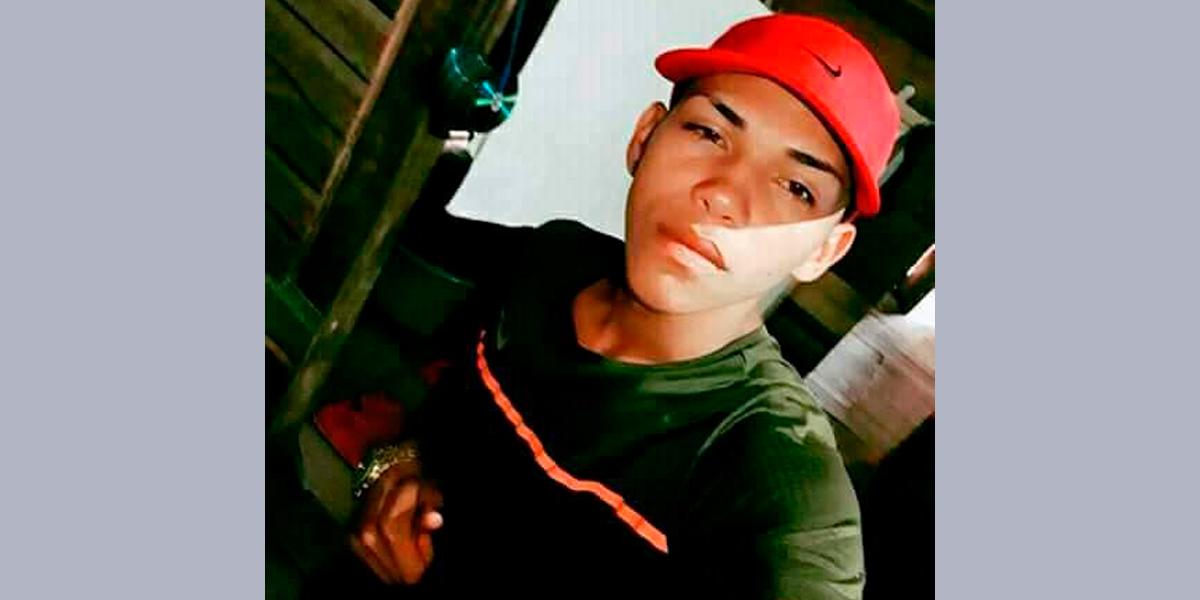 Jovem sofre emboscada e é morto a tiros em Santana