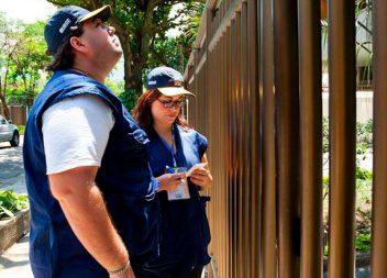 Processo seletivo do IBGE oferece 739 vagas para o Amapá