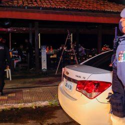 Governo do Amapá aumenta restrições para tentar conter avanço da Covid-19