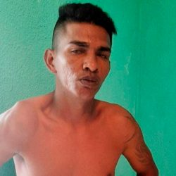 'Mosquito' morre em confronto com policiais militares