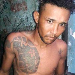 Suspeito de tráfico drogas morre durante confronto com o Bope