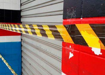 Governo do Amapá prorroga lockdown até domingo