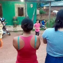 Polícia procura pistas de assassinos de adolescente em Macapá