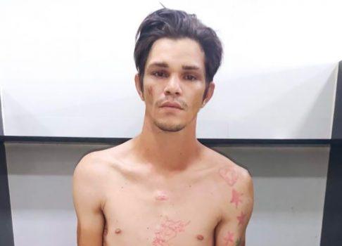 Criminoso em liberdade provisória morre em troca de tiros com o Bope