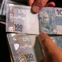 Governo do Amapá anuncia pagamento do 13º salário para 1º de maio