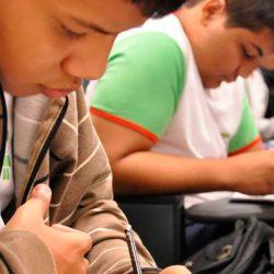 Ifap oferta 650 vagas em processo seletivo para cursos técnicos
