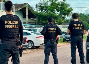 PF diz que Prefeitura de Santana pagou quase R$ 1 milhão por medicamentos que não foram entregues