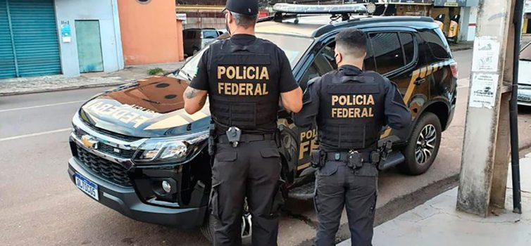 PF deflagra nova fase da operação de combate à fraude no Seguro Defeso