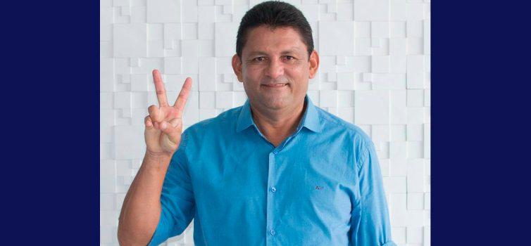 Justiça condena ex-secretário de Saúde de Santana por importunação sexual