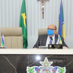 Comissão vai discutir permanência da empresa O Moinho em Santana