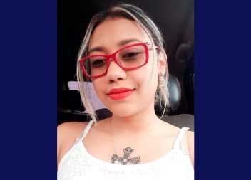 Apontada como integrante de facção criminosa, mulher é encontrada morta